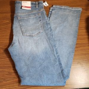 Boys Old Navy jeans